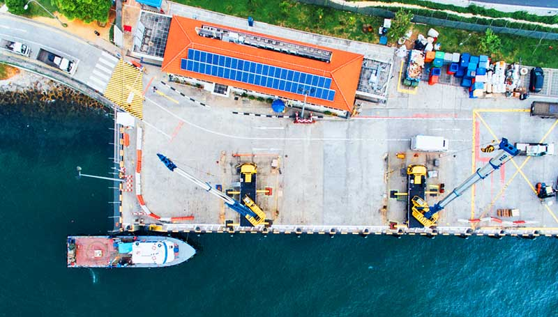 crane3.jpg