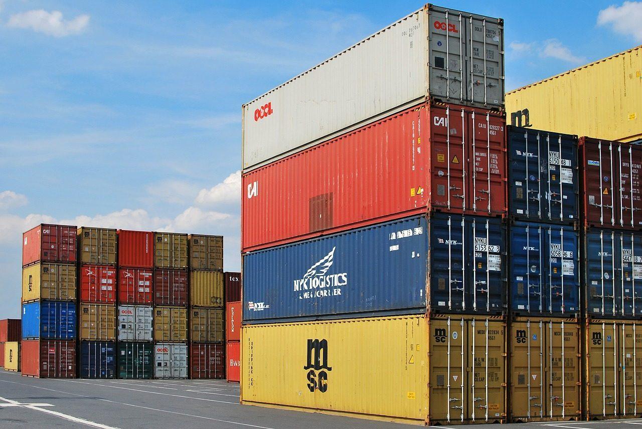 dock-441989_1280-1280x856.jpg